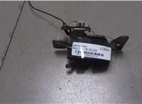 б/н Замок багажника Mazda Demio 1997-2003 6769643 #1