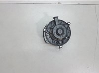 Двигатель отопителя (моторчик печки) Chevrolet Cruze 2009-2015 6769864 #1