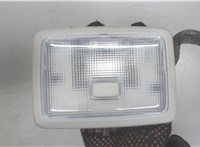 б/н Фонарь салона (плафон) Chevrolet Captiva 2011- 6769950 #1