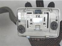 б/н Фонарь салона (плафон) Chevrolet Captiva 2011- 6769950 #2