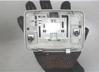 б/н Фонарь салона (плафон) Chevrolet Captiva 2011- 6769955 #2