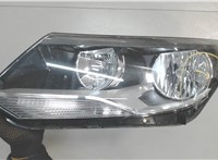 5N2941005C Фара (передняя) Volkswagen Tiguan 2011-2016 6769969 #1