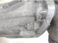 5N2941005C Фара (передняя) Volkswagen Tiguan 2011-2016 6769969 #5