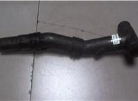 б/н Патрубок охлаждения Man TGX 2007-2012 6770000 #1