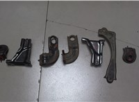 б/н Механизм раздвижной двери Honda Odyssey 2004- 6770100 #2