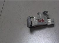 б/н Ручка открывания лючка бака Honda Odyssey 2004- 6770182 #2