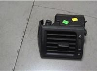 Дефлектор обдува салона Honda Odyssey 2004- 6770188 #1