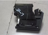 Дефлектор обдува салона Honda Odyssey 2004- 6770188 #2