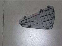 Пластик (обшивка) салона Honda Odyssey 2004- 6770200 #2