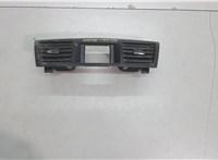 4556518061 Дефлектор обдува салона Toyota Highlander 2 2007-2013 6770213 #1