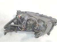 б/н Фара (передняя) Toyota RAV 4 2006-2013 6770224 #3