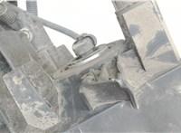 б/н Фара (передняя) Toyota RAV 4 2006-2013 6770224 #5