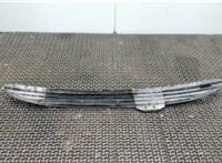 9630826177 Заглушка (решетка) бампера Peugeot 206 6770245 #4