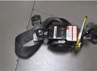 Ремень безопасности Honda Odyssey 2004- 6770247 #1