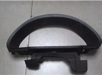 Рамка под щиток приборов Honda Odyssey 2004- 6770252 #1