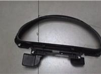 Рамка под щиток приборов Honda Odyssey 2004- 6770252 #2