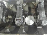 51011026481 Блок цилиндров (Шорт блок) Man TGX 2007-2012 6770300 #5