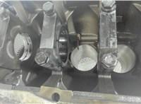 51011026481 Блок цилиндров (Шорт блок) Man TGX 2007-2012 6770300 #6