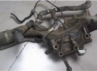 б/н Трубка охлаждения Man TGX 2007-2012 6770330 #1
