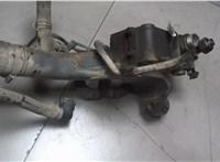 б/н Трубка охлаждения Man TGX 2007-2012 6770330 #2