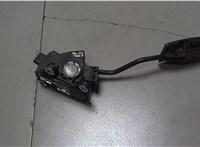 Педаль газа Honda Pilot 2008-2015 6770517 #3