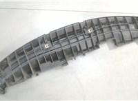 Кронштейн (лапа крепления) Mazda 6 (GH) 2007-2012 6770542 #2