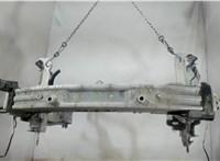 б/н Рамка передняя (телевизор) Mazda CX-9 2007-2012 6770543 #1