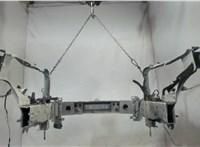 б/н Рамка передняя (телевизор) Mazda CX-9 2007-2012 6770543 #2