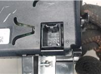 Дисплей компьютера (информационный) Chevrolet Cruze 2009-2015 6770583 #3