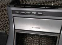 БН Консоль салона (кулисная часть) BMW X5 E53 2000-2007 6770609 #3
