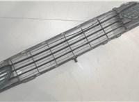 Заглушка (решетка) бампера Citroen C4 Grand Picasso 2006-2013 6770621 #2