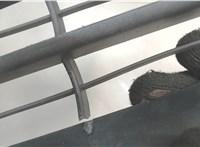 Заглушка (решетка) бампера Citroen C4 Grand Picasso 2006-2013 6770621 #4
