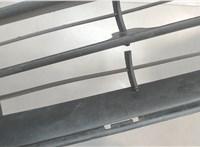 Заглушка (решетка) бампера Citroen C4 Grand Picasso 2006-2013 6770621 #5