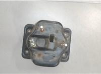 б/н Кронштейн (лапа крепления) Opel Frontera B 1999-2004 6770633 #1