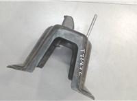 б/н Кронштейн (лапа крепления) Opel Frontera B 1999-2004 6770633 #2