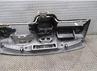 БН Панель передняя салона (торпедо) Opel Corsa C 2000-2006 6770697 #2