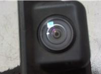Ручка крышки багажника Volkswagen Jetta 6 2014- 6770873 #4