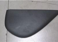 Пластик (обшивка) салона Volkswagen Jetta 6 2014- 6770894 #1