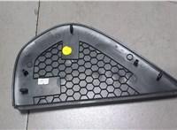 Пластик (обшивка) салона Volkswagen Jetta 6 2014- 6770894 #2