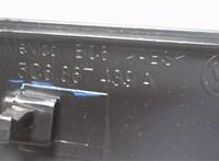 Пластик (обшивка) салона Volkswagen Jetta 6 2014- 6770922 #3