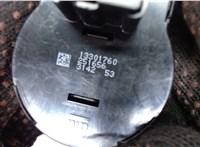 Переключатель света Chevrolet Cruze 2009-2015 6770990 #3