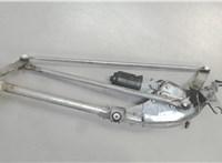 б/н Механизм стеклоочистителя (трапеция дворников) Honda Odyssey 2004- 6771060 #1