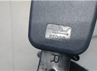 Замок ремня безопасности Mazda CX-9 2007-2012 6771072 #3