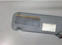 Козырек солнцезащитный Toyota Land Cruiser (100) - 1998-2007 6771145 #2
