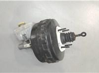 Цилиндр тормозной главный Jeep Grand Cherokee 2004-2010 6771161 #1
