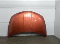 Капот Nissan Murano 2002-2008 6771178 #1