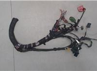 Электропроводка Audi A8 (D3) 2003-2010 6771211 #1