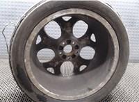 Комплект литых дисков BMW X6 6771230 #5