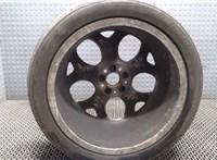 Комплект литых дисков BMW X6 6771230 #4