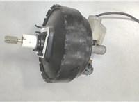 0034305630 Цилиндр тормозной главный Mercedes S W140 1991-1999 6771355 #1